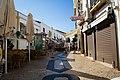 Cidade e concelho de Lagos, Portugal MG 8770 (15080365088).jpg