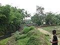 Cideres, Sukamenak, Sukaresik, Tasikmalaya, Jawa Barat, Indonesia - panoramio (9).jpg
