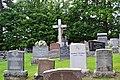 Cimetière de l'église de Sainte-Edwidge-de-Clifton - 2.jpg