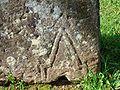 Cimetiere-romain-détail.jpg