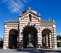 Cimitero Momumentale di Busto Arsizio- fronte.jpeg