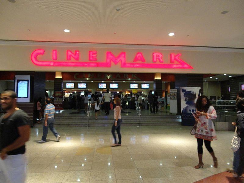 File:Cinemark Salvador Shopping Entrada.JPG