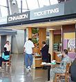 Cinnabon Ticketing (4802502837).jpg