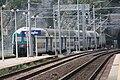 Cinque Terre, stazione ferroviaria di Corniglia - panoramio.jpg
