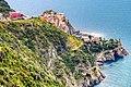Cinque Terre (Italy, October 2020) - 64 (50543589091).jpg