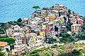 Cinque Terre (Italy, October 2020) - 77 (50542857538).jpg