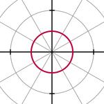 Kutupsal denklemler