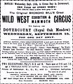 Circus Comes To Harwich (5519244811).jpg