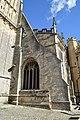 Cirencester Church (St. John the Baptist) (29888435081).jpg