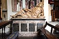 Cirencester Church (St. John the Baptist) (29924141831).jpg