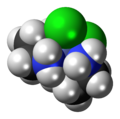 Cis-Dichlorobis(ethylenediamine)cobalt(III) cation 3D spacefill.png