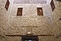 Citadel of Qaitbay-int (MogyShots).jpg