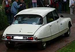 Citroën DS 23 Pallas hr.jpg