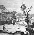 Cittanova schiantarelli 1783 5feb.jpg