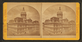City Hall, by Chase, W. M. (William M.), 1818 - 9-1905 6.png