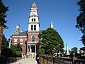 City Hall Gloucester MA USA.jpg
