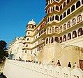 City Palace Udaipur aryagraphy1.jpg