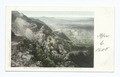 City from Mount on Great Loop, Mt. Lowe Ry., Pasadena, Calif (NYPL b12647398-66478).tiff