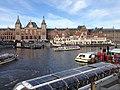 City of Amsterdam,Netherlands in 2019.14.jpg