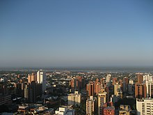 City of Barranquilla 05.jpg