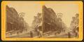 City of St. Paul -- street views, by Whitney & Zimmerman 2.png