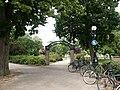 City park Västervik - panoramio.jpg