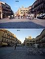 Ciudad Rodrigo 01 by-dpc.jpg