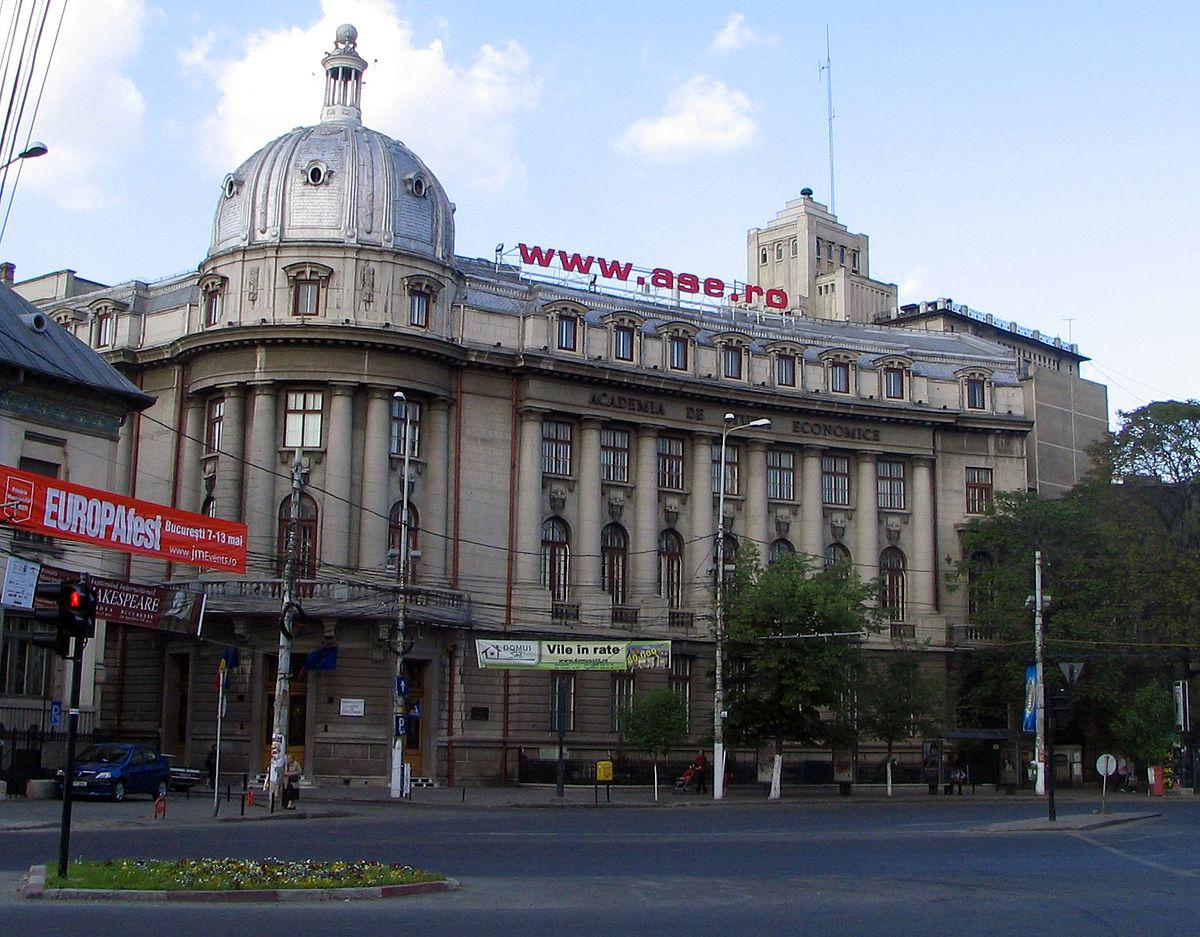 Fișier:Arcul de Triumf, București.JPG - Wikipedia  |Bucuresti