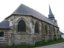 Clairy-Saulchoix (Somme) (6).JPG