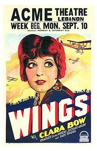 Clarabowwings.jpg