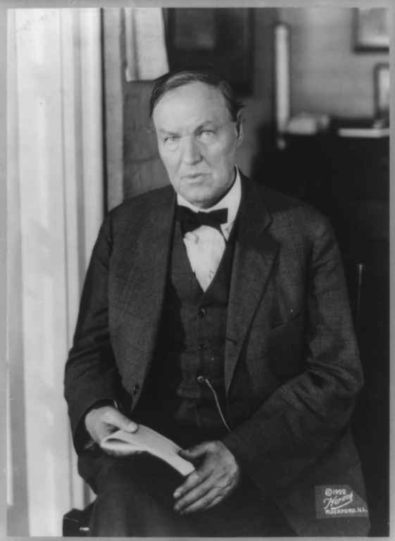 File:Clarence Darrow.png - Wikimedia Commons