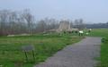 Clarendon Palace Wiltshire England DSC01710.png