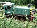 Class 03 No 03178 (D2178) (8061974160).jpg