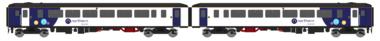 Klasse 156 in Arriva Northern Livery.png