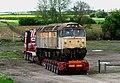 Class 47 47540 - geograph.org.uk - 1315741.jpg