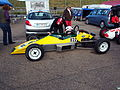 Classic Formula Ford Competition pic3.JPG