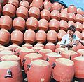 Clay pot India Tamil word 7.jpg