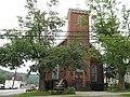 Claysville, Pennsylvania (8480014897).jpg