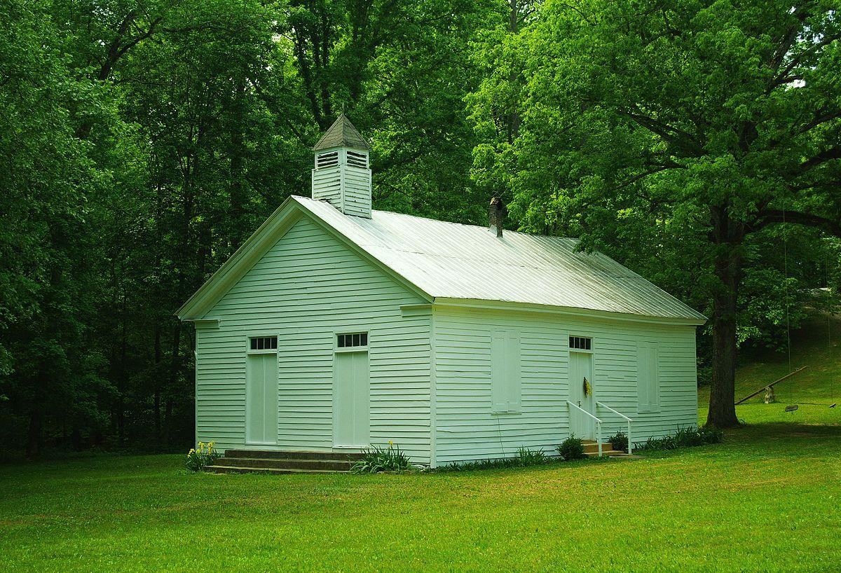 Cumberland County Tn Property Search