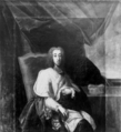 Clemens August of Bavaria - Schloss Arolsen.png