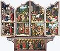Cleve Saint Reinhold Altar.jpg