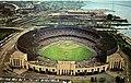 Cleveland Municipal Stadium (NBY 6450).jpg