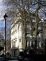 Cleveland Square-geograph-3406911-by-Andrew-Wilson.jpg