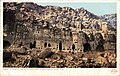 Cliffs of the Cliff Dwellers, Pueblo (NBY 1291).jpg