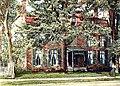 Clinton House Poughkeepsie c 1906.jpg