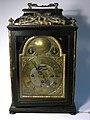 Clock, bracket (AM 17872-1).jpg