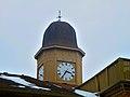 Clock Tower Office Park Clock - panoramio.jpg