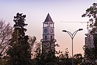 Clock Tower Tirana 2017.jpg