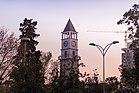 Tour de l'Horloge Tirana 2017.jpg