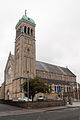Clonmel SS. Peter and Paul's Church 2012 09 07.jpg